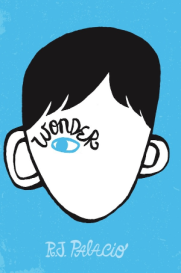 Ten-year old Auggie Pullman, who was born with extreme facial abnormalities and was not expected to survive, goes from being home-schooled to entering fifth grade at a private middle school in Manhattan, which entails enduring the taunts and fear of his classmates as he struggles to be seen as just another student.